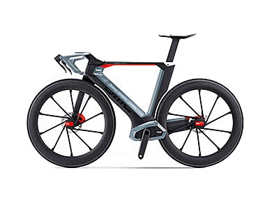 mj-390_294_the-best-new-bikes-and-gear-from-2014-eurobike