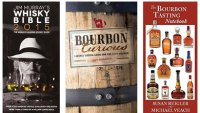 mj-390_294_the-best-new-books-for-whiskey-lovers