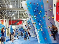 mj-390_294_the-best-new-climbing-gyms