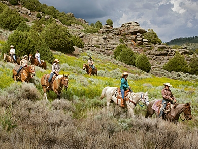 mj-390_294_the-best-new-dude-ranches