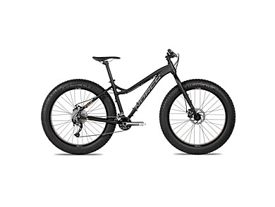 mj-390_294_the-best-new-fat-tire-mountain-bikes