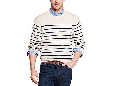 mj-390_294_the-best-new-summer-sweaters
