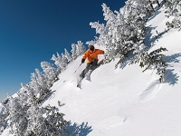 mj-390_294_the-best-off-piste-in-the-east