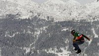 mj-390_294_the-best-places-to-snowboard-on-earth