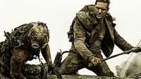 mj-390_294_the-best-post-apocalyptic-movies