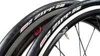 mj-390_294_the-best-road-bike-tires-for-every-ride