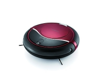 mj-390_294_the-best-robot-vacuum-and-mop-for-your-home