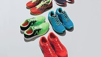 mj-390_294_the-best-running-shoes-for-summer