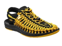 mj-390_294_the-best-shoes-for-water-sports