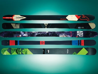 mj-390_294_the-best-skis-of-2015