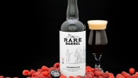 mj-390_294_the-best-sour-beers
