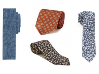 mj-390_294_the-best-ties-to-wear-this-spring