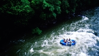 mj-390_294_the-best-whitewater-rafting-destinations-for-2014