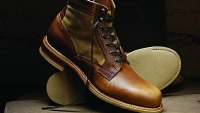 mj-390_294_the-best-winter-boots-for-men