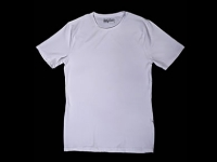 mj-390_294_the-better-basic-tee-needs-edits-and-tks-filled