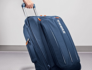 mj-390_294_the-better-carry-on