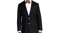 mj-390_294_the-blue-blazers-timeless-appeal