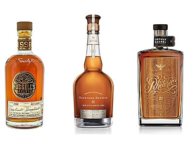mj-390_294_the-bourbons-to-buy-before-they-run-out