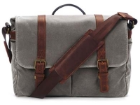 mj-390_294_the-brixton-messenger-bag-by-ona