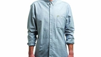 mj-390_294_the-californian-button-down