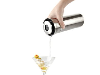 mj-390_294_the-cap-free-cocktail-shaker