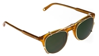 mj-390_294_the-case-for-clip-on-sunglasses
