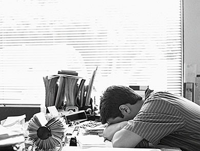 mj-390_294_the-case-for-napping-at-work