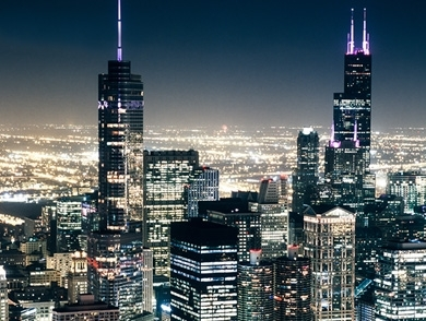 mj-390_294_the-cities-of-the-future-best-places-to-live-now