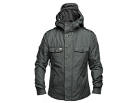 mj-390_294_the-coat-with-a-cast-system