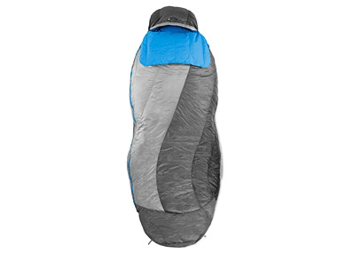 mj-390_294_the-cold-busting-sleeping-bag