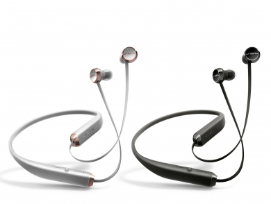 mj-390_294_the-comfortable-wireless-earbuds-with-great-sound