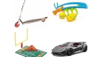 mj-390_294_the-coolest-new-toys-of-2014