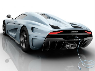 mj-390_294_the-coolest-tech-from-the-geneva-motor-show