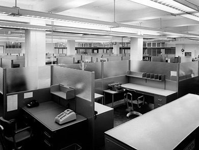 mj-390_294_the-cubicle-turns-50