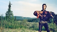 The Cult of Chris McCandless