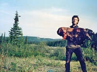 mj-390_294_the-cult-of-chris-mccandless