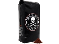 mj-390_294_the-cult-of-death-wish-coffee