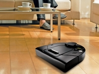 mj-390_294_the-daily-vacuum-robot