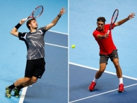 mj-390_294_the-davis-cup-become-federer-versus-wawrinka