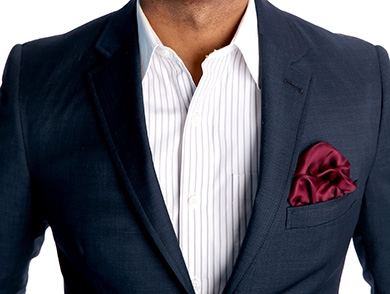 mj-390_294_the-difference-a-pocket-square-can-make