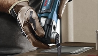 mj-390_294_the-do-it-all-power-tool