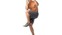 mj-390_294_the-do-it-anywhere-swat-workout