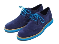 mj-390_294_the-dress-shoe-with-a-sneaker-s-soul