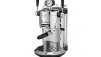 mj-390_294_the-easy-espresso-machine