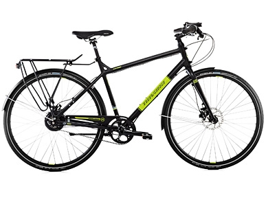 mj-390_294_the-easy-shifting-urban-commuter
