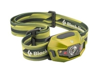 mj-390_294_the-enlightened-headlamp