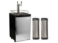 mj-390_294_the-essentials-5-must-have-items-for-homebrewing-better-beer