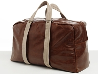 mj-390_294_the-everyday-leather-bag