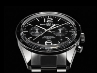 mj-390_294_the-everyday-watch