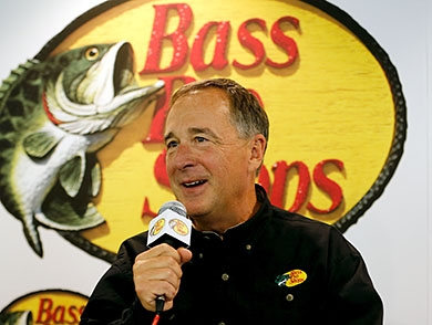 mj-390_294_the-favorite-fishing-holes-of-bass-pros-johnny-morris